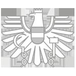 Schedlmayer_Adler_150_neu