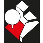 Schedlmayer_symbol_150