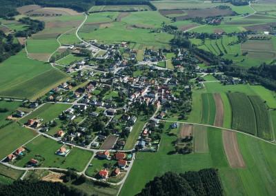 Dunkelsteinerwald