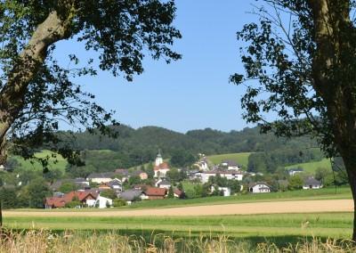 St. Martin-Karlsbach