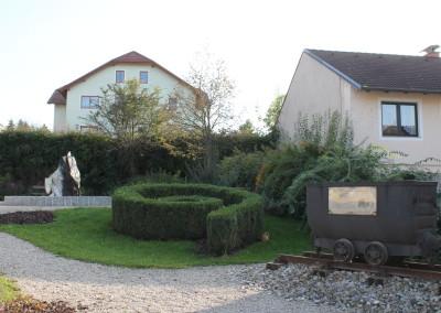 Statzendorf