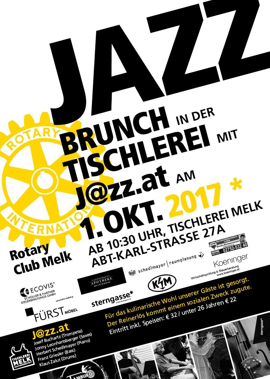 jazzbrunch2017rotary